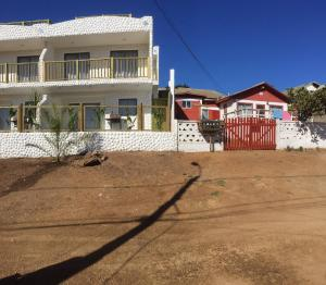 Soto Quisco, Case vacanze  El Quisco - big - 26