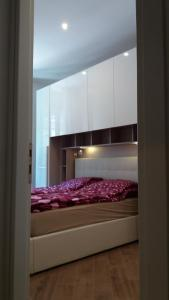 Nice Livings Lazzaroni, Апартаменты  Милан - big - 18