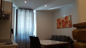 Nice Livings Lazzaroni, Апартаменты  Милан - big - 22