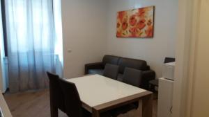 Nice Livings Lazzaroni, Апартаменты  Милан - big - 24