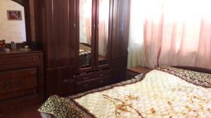 Гостевой дом На Бубновой - фото 5