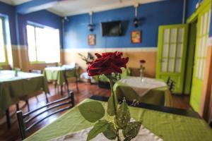 Hostal Osorno Centro, Affittacamere  Osorno - big - 1
