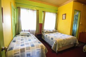 Hostal Osorno Centro, Affittacamere  Osorno - big - 5