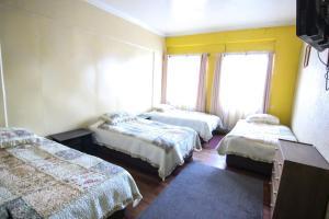 Hostal Osorno Centro, Affittacamere  Osorno - big - 6