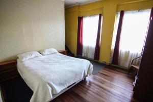 Hostal Osorno Centro, Affittacamere  Osorno - big - 7