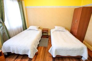 Hostal Osorno Centro, Affittacamere  Osorno - big - 11