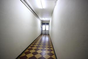 Hostal Osorno Centro, Affittacamere  Osorno - big - 15