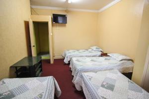 Hostal Osorno Centro, Affittacamere  Osorno - big - 16