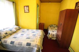 Hostal Osorno Centro, Affittacamere  Osorno - big - 19