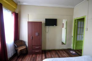 Hostal Osorno Centro, Affittacamere  Osorno - big - 25