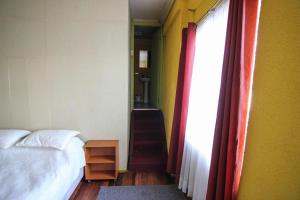 Hostal Osorno Centro, Affittacamere  Osorno - big - 27