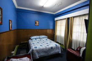 Hostal Osorno Centro, Affittacamere  Osorno - big - 28
