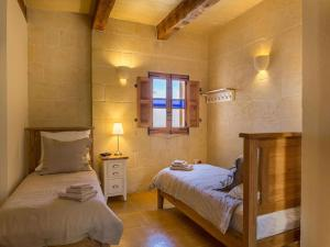 Gozo Spirit, Bed & Breakfast  Nadur - big - 9