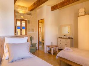 Gozo Spirit, Bed & Breakfast  Nadur - big - 8
