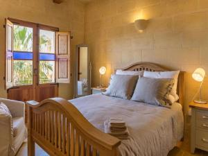 Gozo Spirit, Bed & Breakfast  Nadur - big - 3