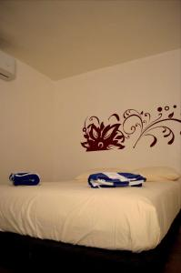 Hostel Manik, Hostels  Chetumal - big - 5