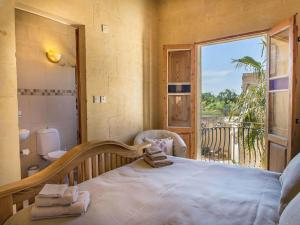 Gozo Spirit, Bed & Breakfast  Nadur - big - 10