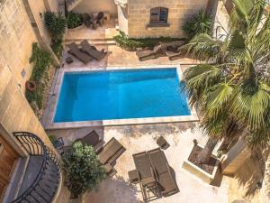 Gozo Spirit, Bed & Breakfast  Nadur - big - 13