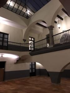 Hotel Frida, Hotel  Puebla - big - 24