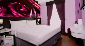 Hotel City Palace, Hotels  Chhapra - big - 6