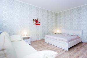 Апартаменты Бора Бора 9, Минск
