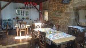 Casa Rural Osante