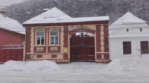 """obrázek - Casa de oaspeți """" Rodica"""""""