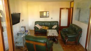 Apartman Dobrinja - фото 3