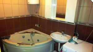 Apartman Dobrinja - фото 4