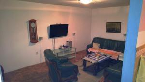Apartman Dobrinja - фото 5