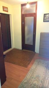 Apartman Dobrinja - фото 6