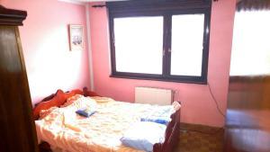Apartman Dobrinja - фото 7