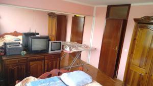 Apartman Dobrinja - фото 8
