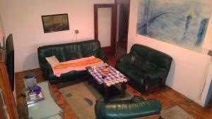 Apartman Dobrinja - фото 9