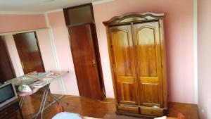 Apartman Dobrinja - фото 10
