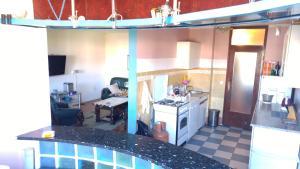 Apartman Dobrinja - фото 11