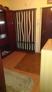 Apartman Dobrinja - фото 12