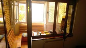 Apartman Dobrinja - фото 13
