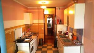 Apartman Dobrinja - фото 15