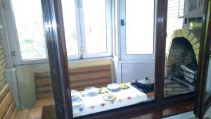 Apartman Dobrinja - фото 18
