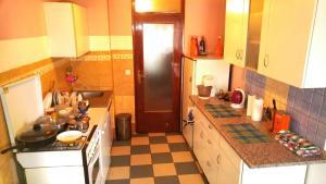 Apartman Dobrinja - фото 19