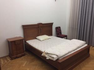 Апартаменты Диляры Алиевой, 237 - фото 4