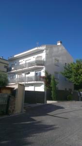 아파트먼트 조셉 플라 (Apartaments Josep Pla)