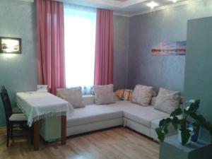 Апартаменты Карбышева - фото 13