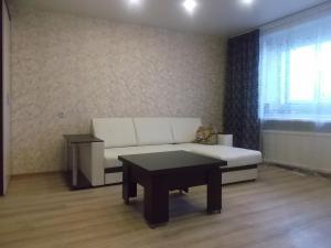 Prospekt Engelsa Street Apartment, Ferienwohnungen  Sankt Petersburg - big - 16