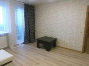 Prospekt Engelsa Street Apartment, Ferienwohnungen  Sankt Petersburg - big - 12