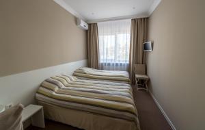 Гостиничный комплекс Панская Утеха - фото 1