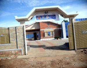 Keva Guest House