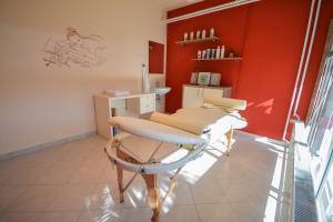 Hostel Studentski Centar Mostar - фото 27