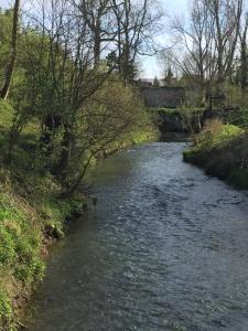 Moulin de Lansekyn